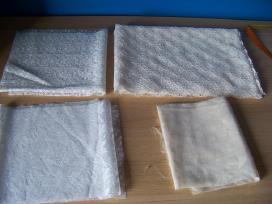 Pigiai tarybiniai reikmenys siuvimui,mezgimui