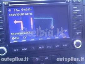 Navigaciniai diskai beveik visiems automobiliams. - nuotraukos Nr. 4