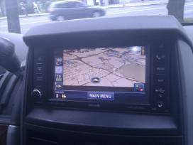 Navigaciniai diskai beveik visiems automobiliams. - nuotraukos Nr. 11