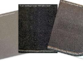 Tekstiliniai kilimėliai automobiliams! - nuotraukos Nr. 3