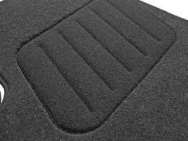 Tekstiliniai kilimėliai automobiliams! - nuotraukos Nr. 8