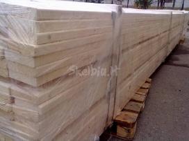 Visi medienos gaminiai namams