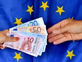UAB Tinkama Es Paramai Verslui Kaime - 200 000 eur