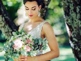 Asmeninės, Vestuvių, Krikštynų fotosesijos