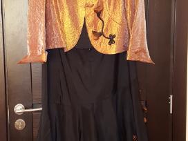 Proginis kostiumėlis