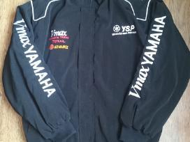 Yamaha striuke