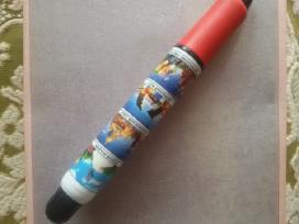 Suvenyrinis rašiklis