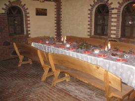 Sodyba Bočiaus troba - nuotraukos Nr. 4