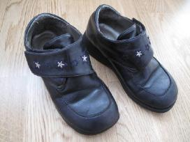 Bateliai, žieminiai batai, botai