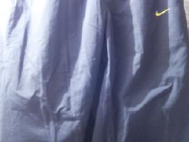 Treningines kelnės Nike