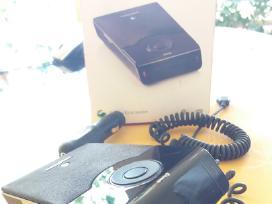 Laisvų rankų įranga Sony Ericsson