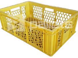 Perkame / parduodame plastikines dėžes, dėžutes - nuotraukos Nr. 4