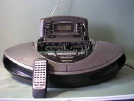 Yamaha Sony JVC.panasonic. sony. technics . japan - nuotraukos Nr. 7
