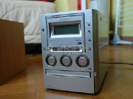 Yamaha Sony JVC.panasonic. sony. technics . japan - nuotraukos Nr. 9