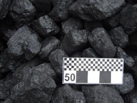 Aukščiausios kokybės akmens anglis. Pramonės g. 99