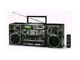 JVC rv bn 99 ,10b(mp3),panasonic , hitachi.