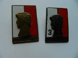 Lenkijos kariu apdovanojimai