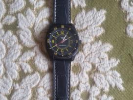 Rankini Laikrodi Emporio Armani