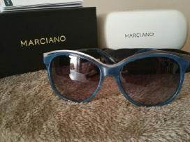 Originalus Guess by Marciano akiniai