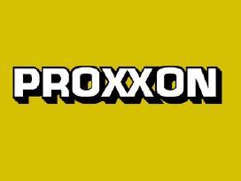 Proxxon įrankiai nauji