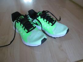 Nike begimo batai