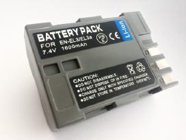 Nauji baterijų pakrovėjai + 12v auto + garantija - nuotraukos Nr. 9