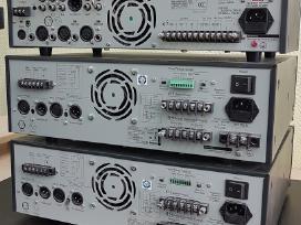 Bosh Foninio garso sistema 100v