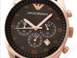 Parduodu Emporio Armani Laikrodi Ar5890