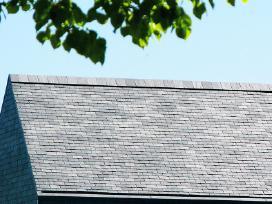 Skalūnas stogams / fasadams - nuotraukos Nr. 2