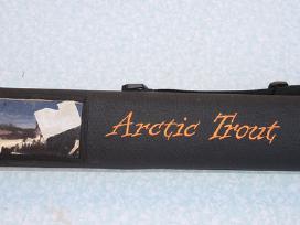 Lanson Arctik Trout 84 -16 gr.