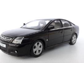 1/43 modeliukai Opel Vectra C hatchback