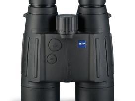 Pirkciau žiuronus Leica,swarovski,zeiss medziokl
