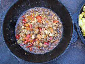 Tikras Storasienis Kazanas Jusu gurmaniskam maistu - nuotraukos Nr. 10