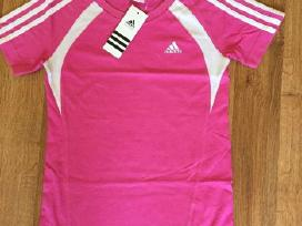 Adidas sportiniai marškinėliai