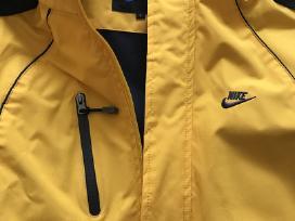 Parduodu Striuke Nike