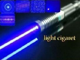 Profesionalus lazeriai 10.000mw ir 3000mw akcija