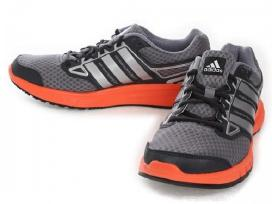 Adidas - nuotraukos Nr. 3