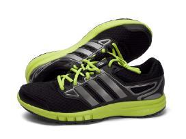 Adidas - nuotraukos Nr. 4
