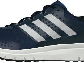 Adidas - nuotraukos Nr. 6