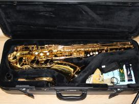 Geriausi saksofonai uz maziausia kaina. - nuotraukos Nr. 3