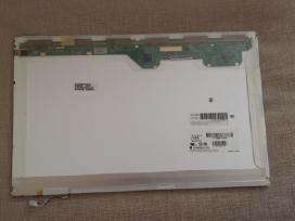 """Parduodu 17"""" matricą LG Philips Lp171wp4(tl)(b4) - nuotraukos Nr. 2"""