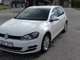 Pigi lengvųjų automobilių nuoma nuo 15euru