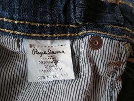 Pepe Jeans džinsai 10 m