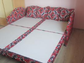 Miegami foteliai - nuotraukos Nr. 2