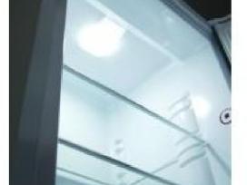 Šaldytuvas Snaigė Rf34sm-p100273, A++, baltas - nuotraukos Nr. 3
