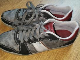 43 dydžio batai berniukams