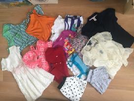 Visi vaikiški drabužiai už 15 eurų