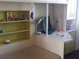 Komplektas vaiko kambariui