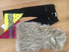 Visi vaikiški drabužiai už 10 eurų