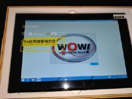 Autocom delphi wurt tablet 2017m